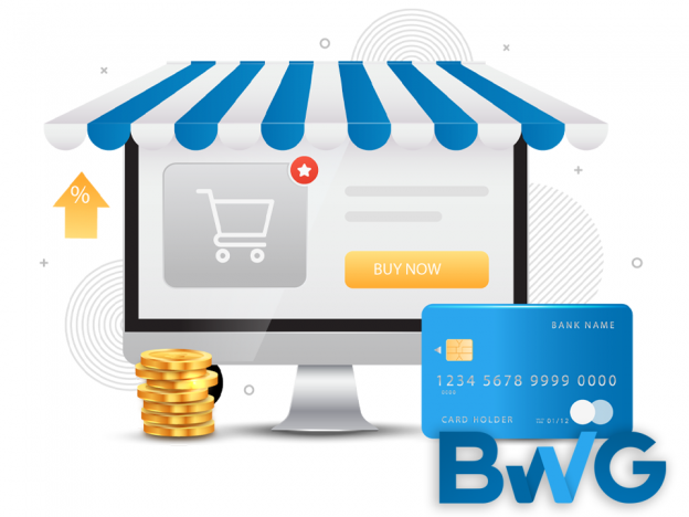 Four SEO Basics to Begin Optimising Your E Commerce Website